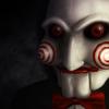 Profil de Saw-TheMovies