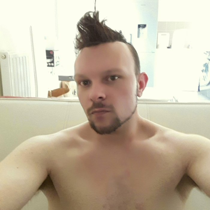 rencontre gay lille gay beziers