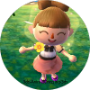 3ds-AnimalCrossing-3ds