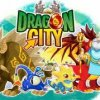 Profil de Dragon-City-Guide