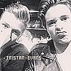 Tristan-Evans
