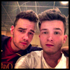 Profil de One-Direction