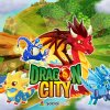 Profil de XX-dragon-city-XX