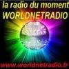 Profil de yoworldnetradio