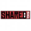 Profil de Shared-Manga