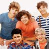 one-direction-forever842