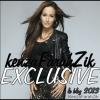 Profil de KenzaFArahZIk