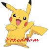 Profil de Pokedream