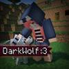 SilverDarkWolf