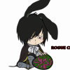 FairyTail-Lucy57