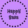 Profil de HappySasaYtb