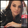 Gomez--Selly