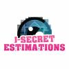 Profil de J-Secret-Estimations