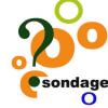 sondeur2016