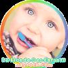Profil de Le-Monde-Des-Enfants