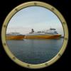 Profil de CorsicaFerries-Source
