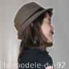 la-modele-du-92