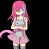 Sora-RPC