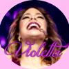 Profil de Source-Martina