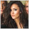 Profil de Dobrev-Nina