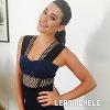 LeaMiichele