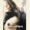 Profil de ANessaHudgens