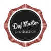 Profil de DefMaster-Studio