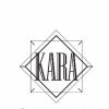 RP-KARA-OS