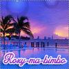 Roxy-ma-bimbo