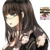 Profil de Lulu-Lol-Mdr