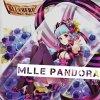 Mlle-Pandora