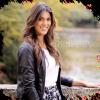Profil de Les-Miss-12345