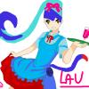 lau-the-cat