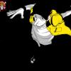 One-Piece-Kaku-OP