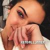 KendallJnner