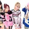 Fiction-Kpop-CL