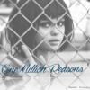 1millionreasons