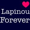 LapinouForever