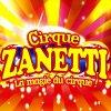 Profil de Cirque-Zanetti
