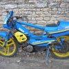 Profil de magnum-racing-85
