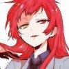 Saphir-chan