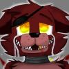 Foxy-The-Pirate-Fox
