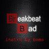 breakbeatbad29