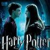 HarryPotter23