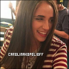 CarolinaKopelioff