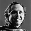 Fabrice-Luchini