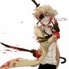 DevilishVirus