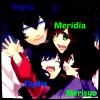 Meridia-Elysio-toirrac