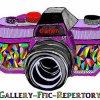 Gallery-Ffic-Repertory