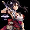 Profil de Abigail-Florez